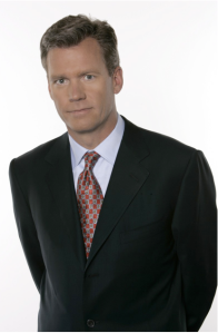 Picture of Chris Hansen